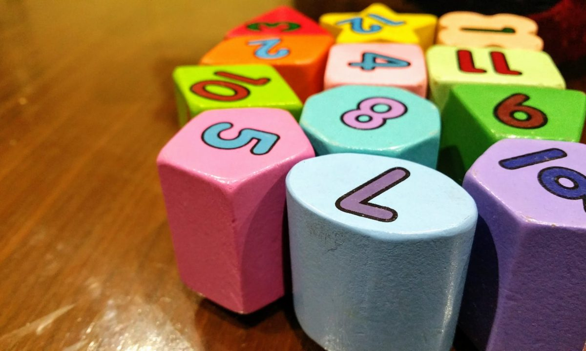 The Benefits of Shape-Sorter Toys