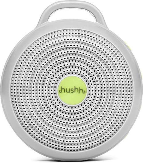 Marpac Hushh White Noise Sound Machine