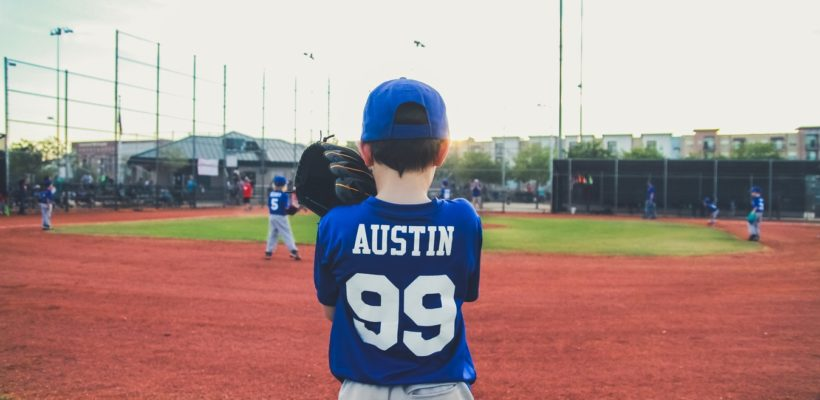 Discover Fun Sports Activities For Kids Parenting
