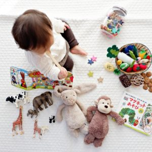 20 Best Educational Infant Toys