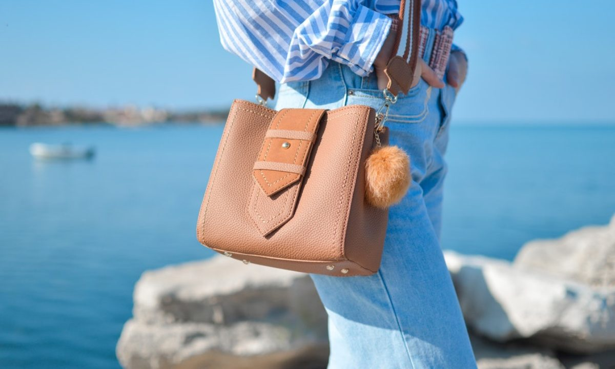 20+ Adorable Diaper Bags: All Under $50