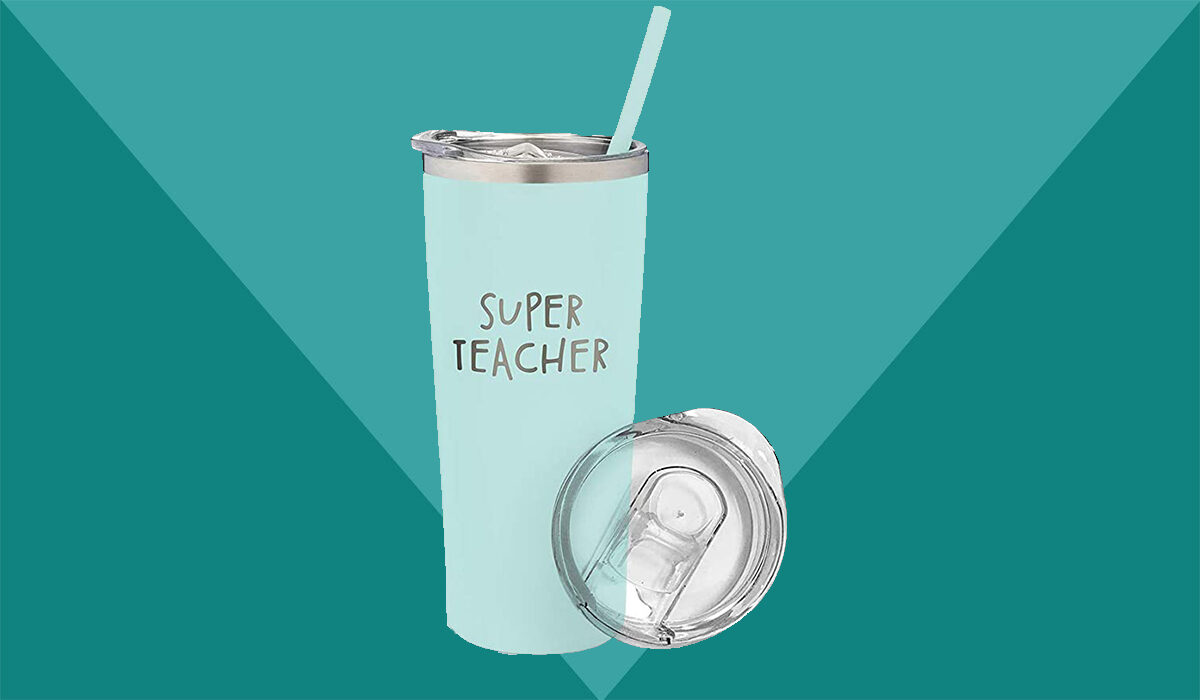 Your Holiday Gifts Budget: How Much to Spend on Teachers and Sitters