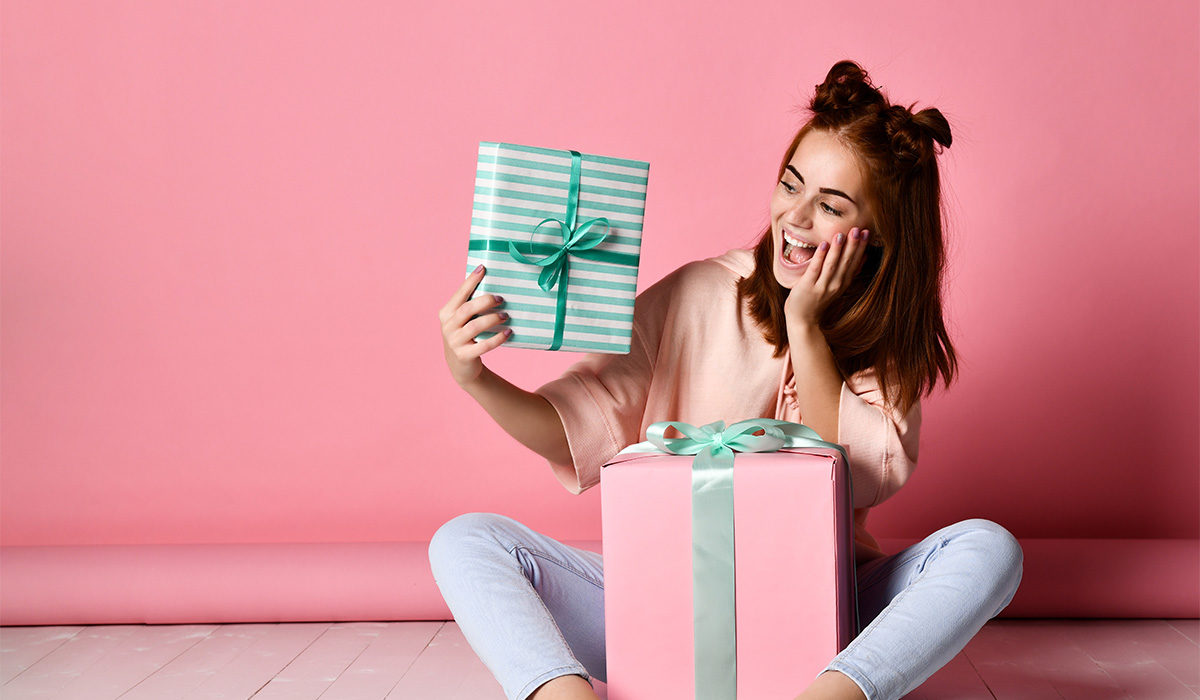 Here They Are! The Best Christmas Gifts for Tweens and Teens