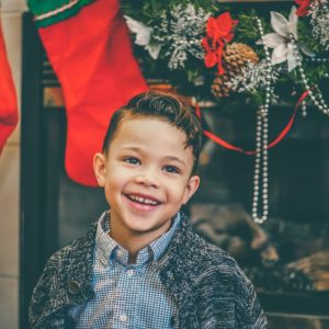 The Best Inexpensive Stocking Stuffers for Kids