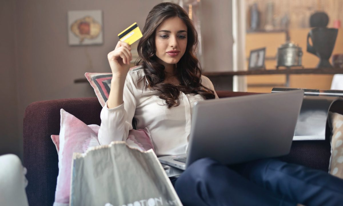 Yiftee Helps Busy Parents Buy Gifts Online in a Jiffy