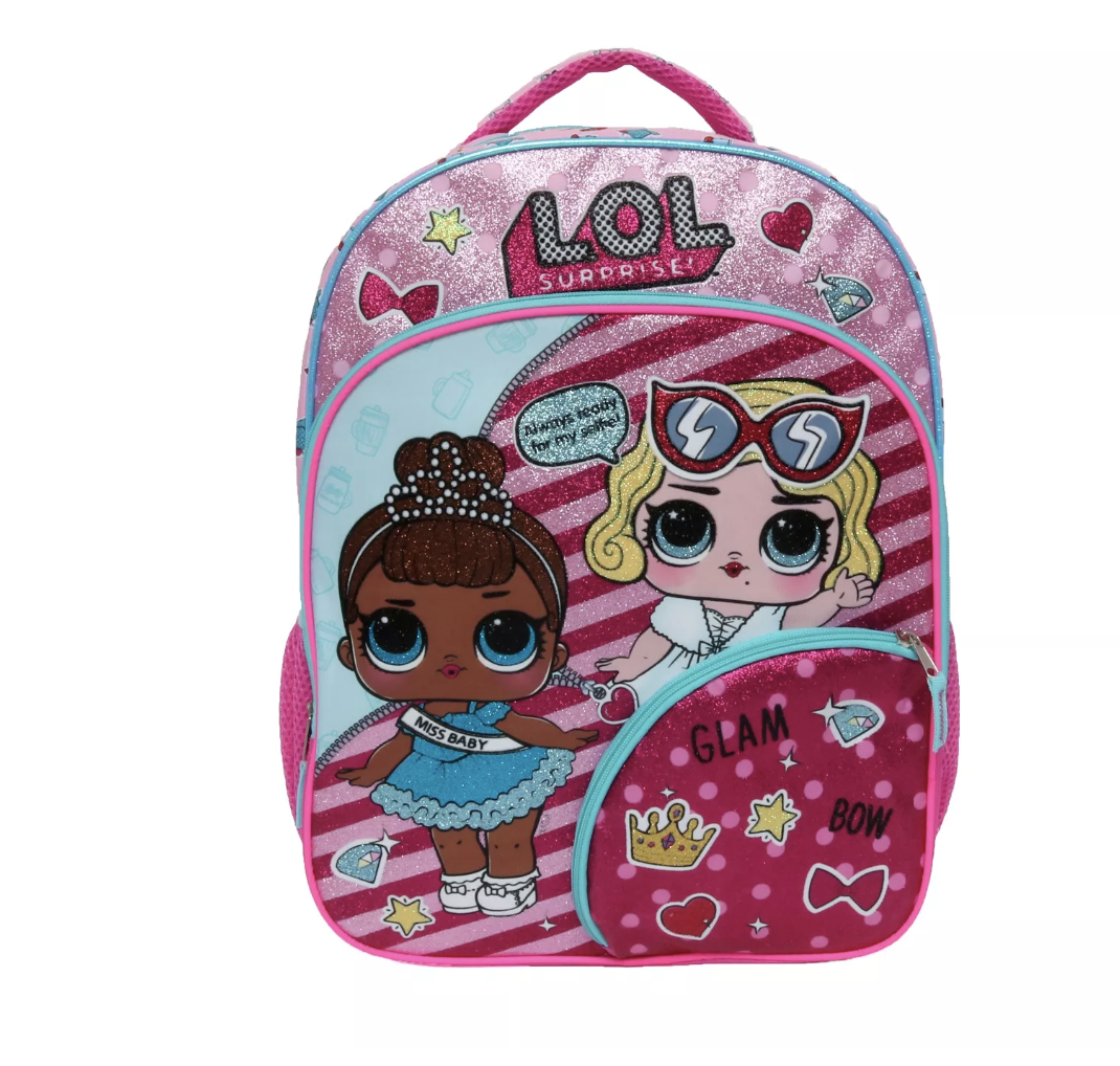 Best Backpacks for Kids — From Tots to Teens