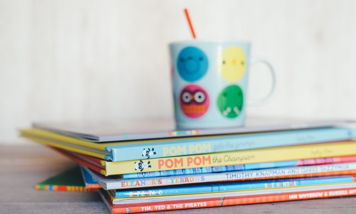 After-School Snacks for Kids with Food Allergies