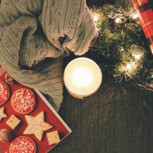Holiday Parties: 8 Ways to Keep Kids Entertained While Adults Mingle