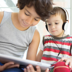 The 14 Best Educational Websites for Kids