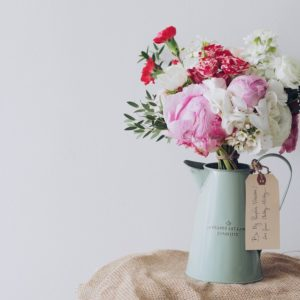 Oprah-Approved Mother's Day Picks