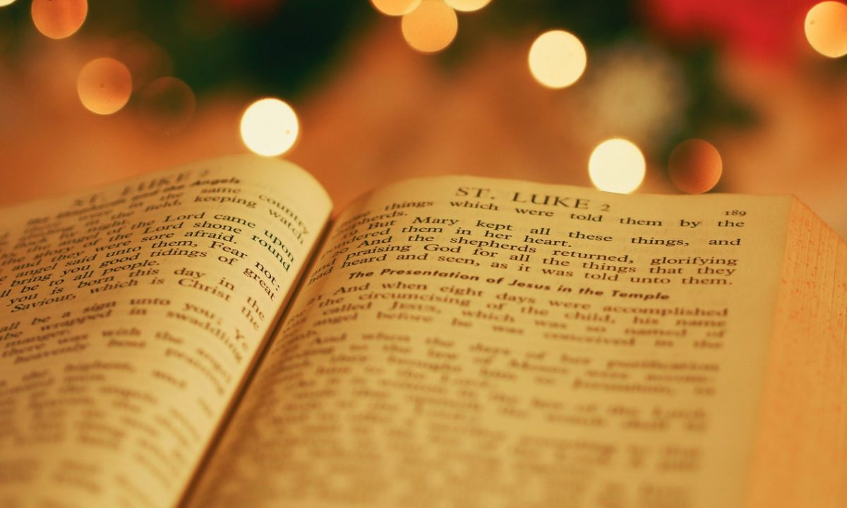 Best Christmas Books and Holiday Books for Kids