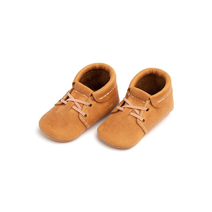 12 Best Baby Walking Shoes 2020: Stride