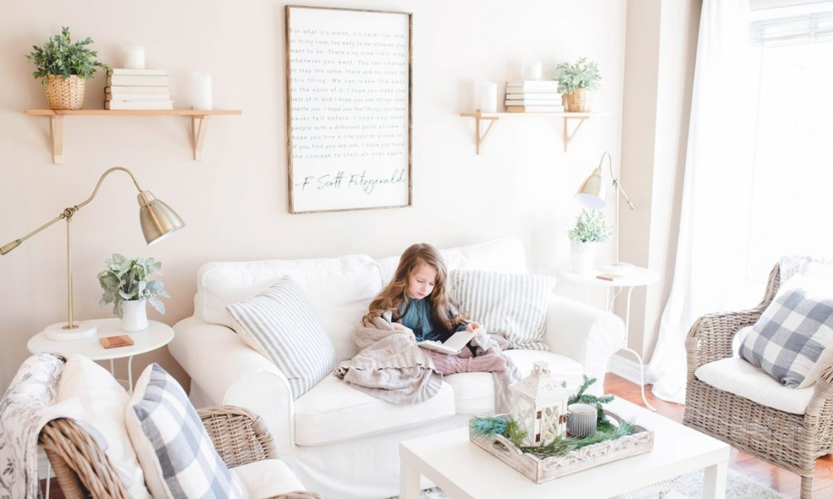 15 Baby Nursery Must-Haves: Your Essential Checklist - Parenting