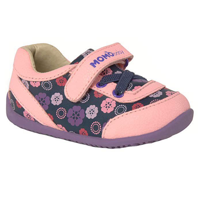 baby shoes for early walkers