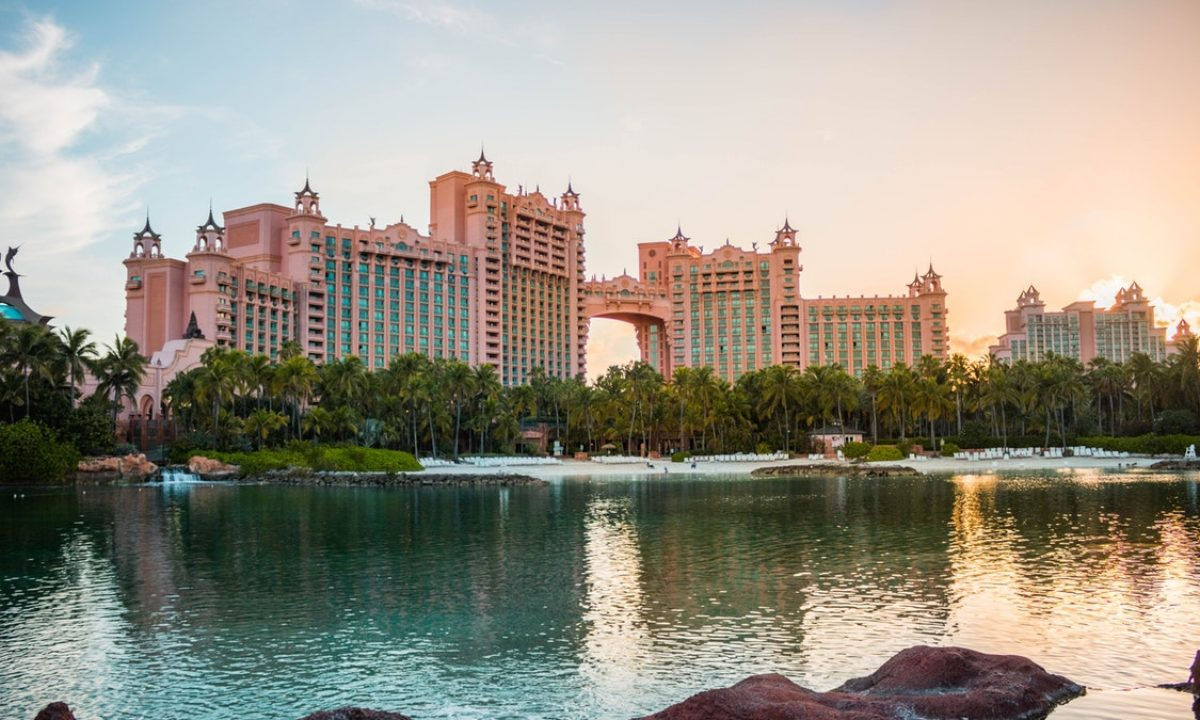 The Atlantis Summer Savings Event Is Here And It's Epic— With Deals Starting As Low as $199