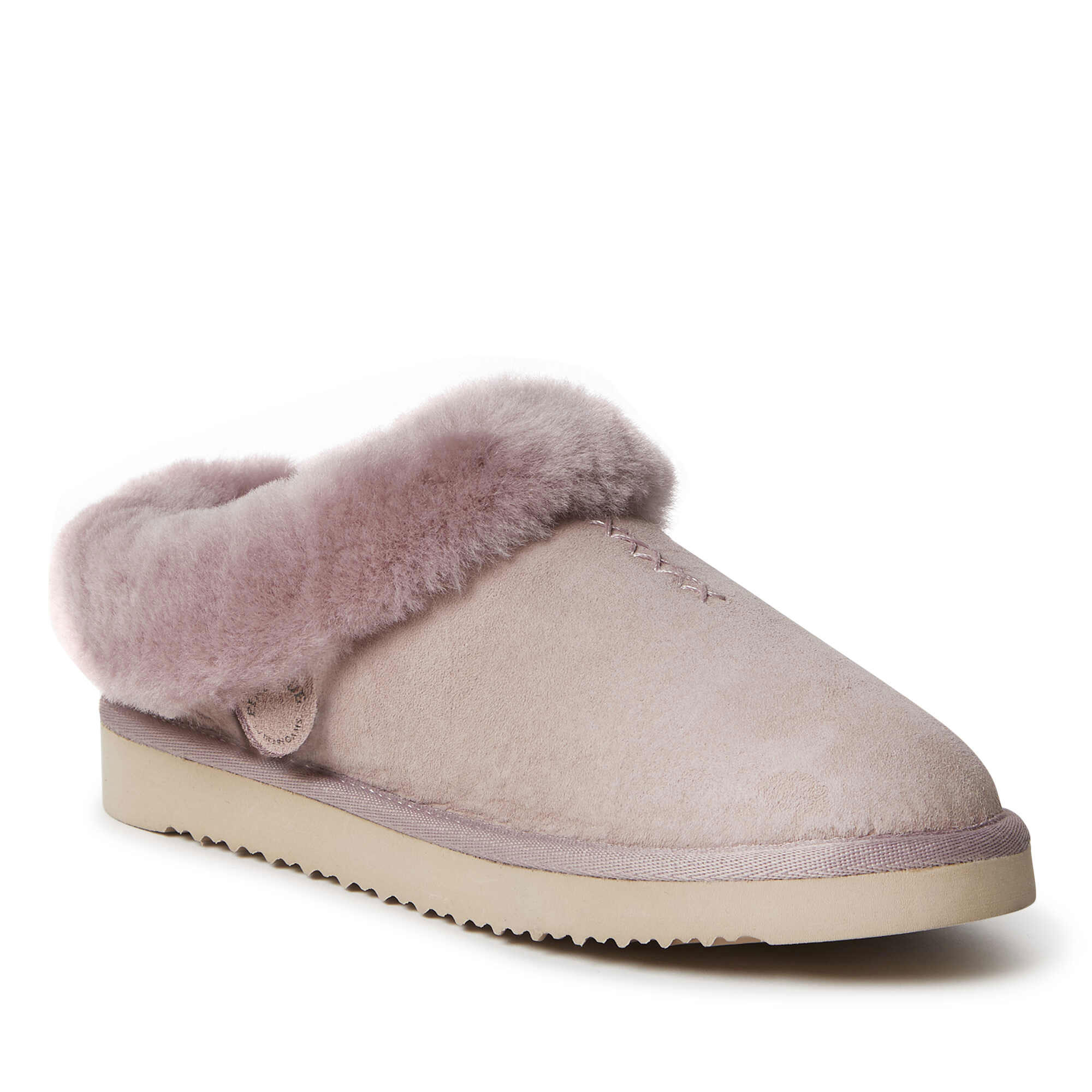 Dearfoam Slippers