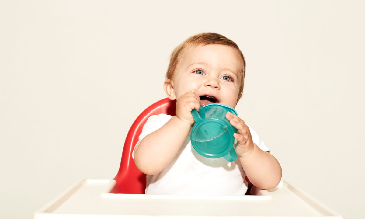 Best Sippy Cups of 2020