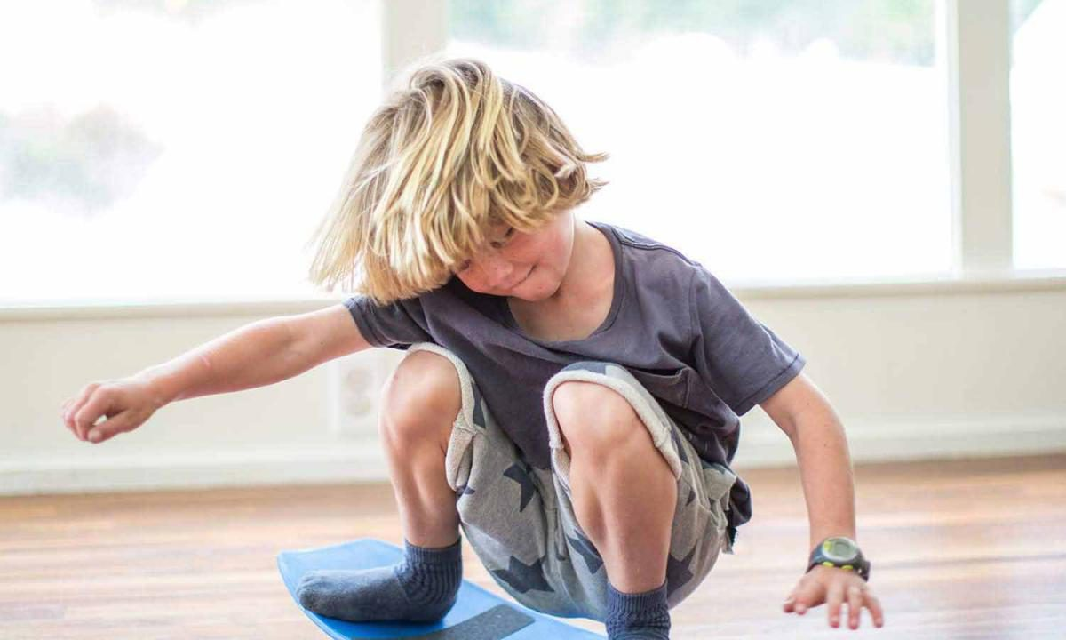 15 Items to Inspire Your Kids to Be Active