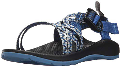 Chaco Kids Eco Tread