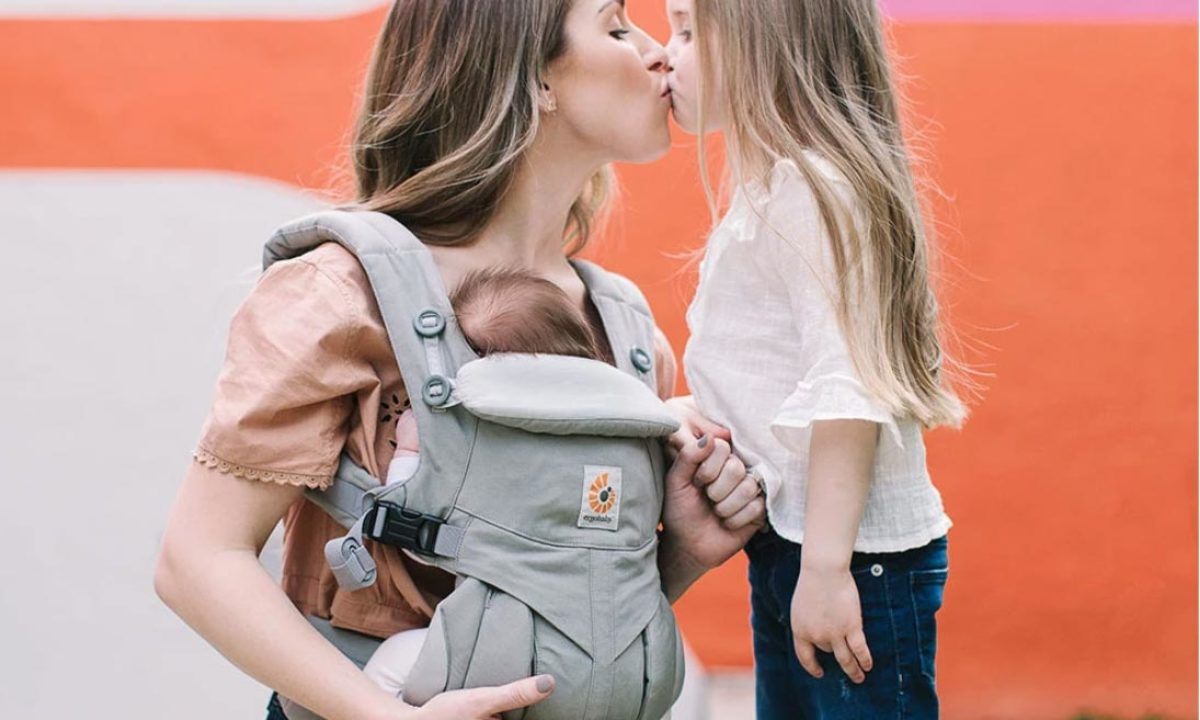 Best Baby Carriers for Your Bundle of Joy