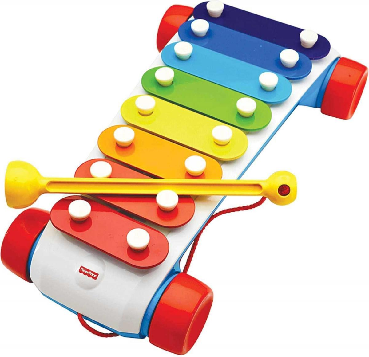 best fisher-price toys for kids - parenting