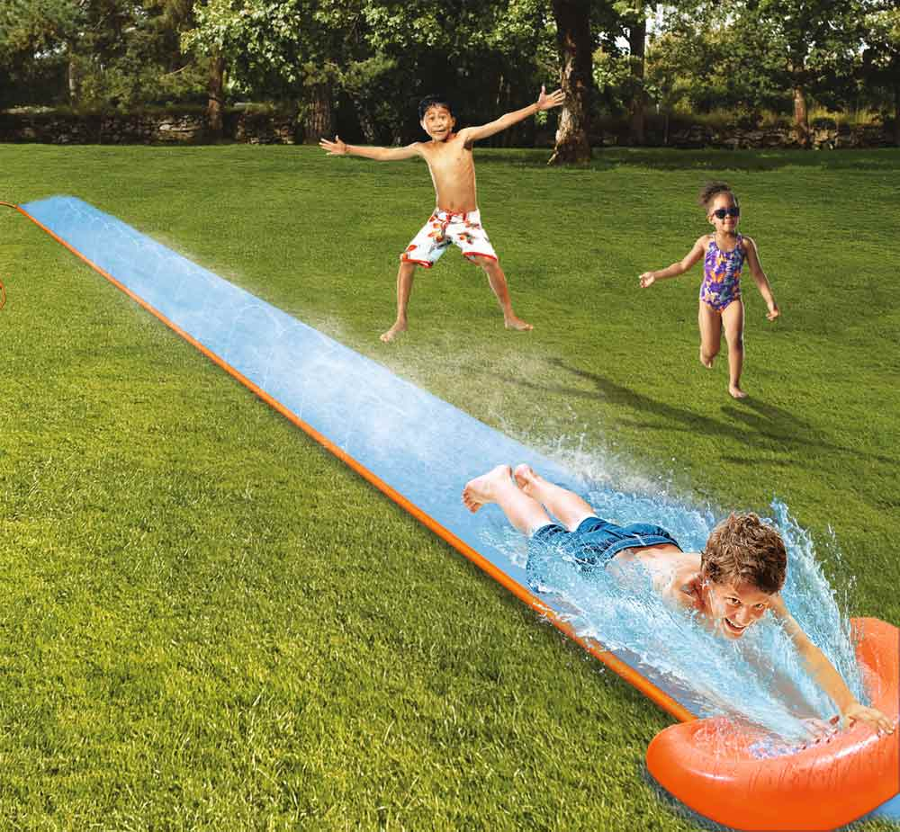 Best Water Toys for Kids 2019 for Outdoor Fun - Parenting