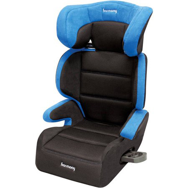 Best Booster Seat for Tall Kids
