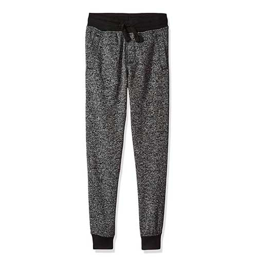 Southpole Jogger Fleece Pants