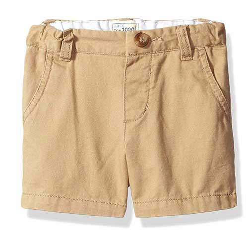 The Children's Place Chino Short
