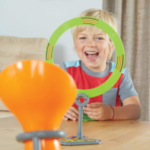 Best STEM Toys for Kids That Make Learning Fun