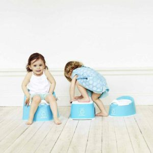 Best Potty Seats and Chairs for Toddlers