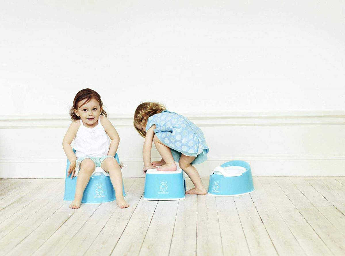 Prime Best Potty Seats And Chairs 2019 For Toddlers Parenting Pdpeps Interior Chair Design Pdpepsorg