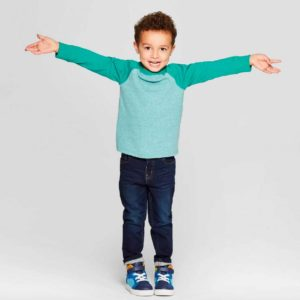 Best Clothes for Toddler Boys