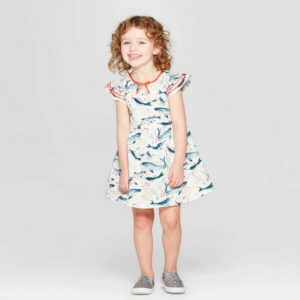 Best Clothes for Toddler Girls