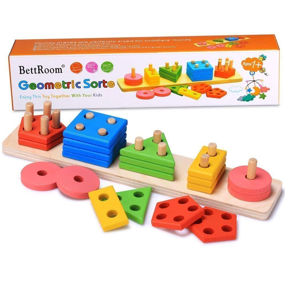 Best Educational Toys 2019 For Stem Learning Parenting