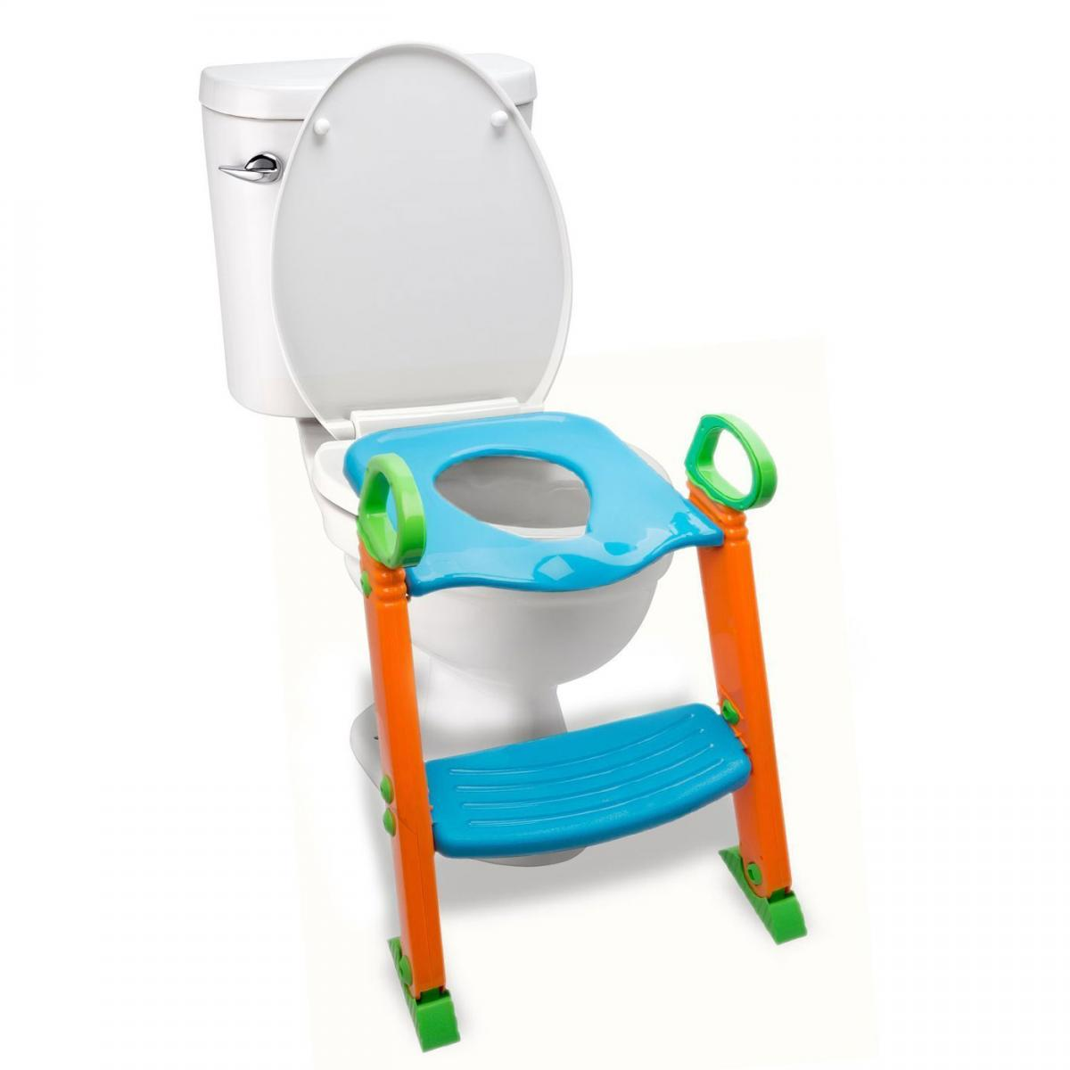 Pleasant Best Potty Seats And Chairs 2019 For Toddlers Parenting Evergreenethics Interior Chair Design Evergreenethicsorg
