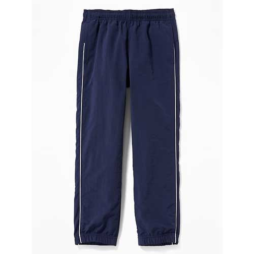 Old Navy Nylon Track Pants