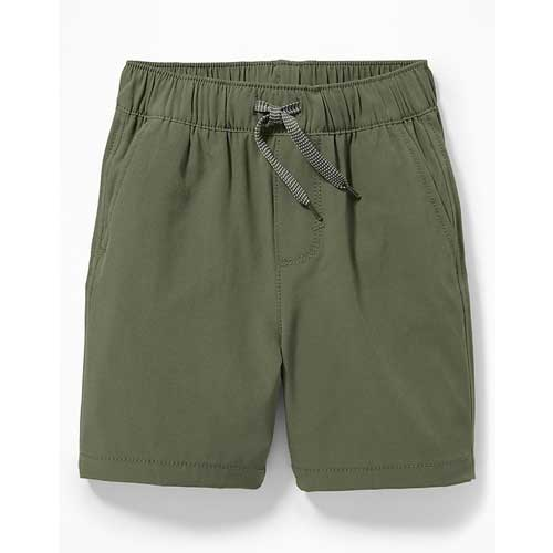 Old Navy Dry Quick Functional Drawstring Shorts