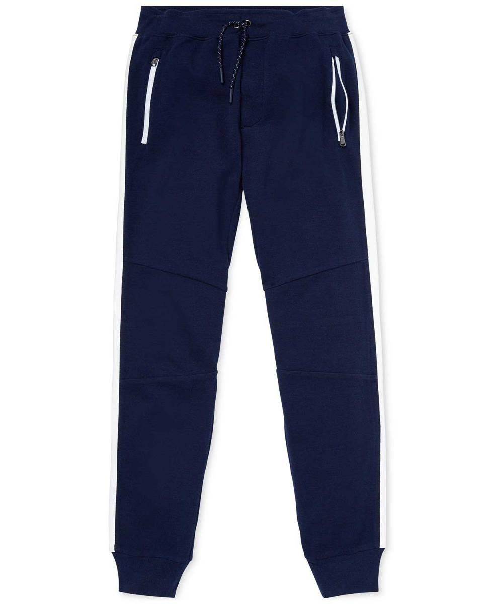 Ralph Lauren Performance Jogger Pants