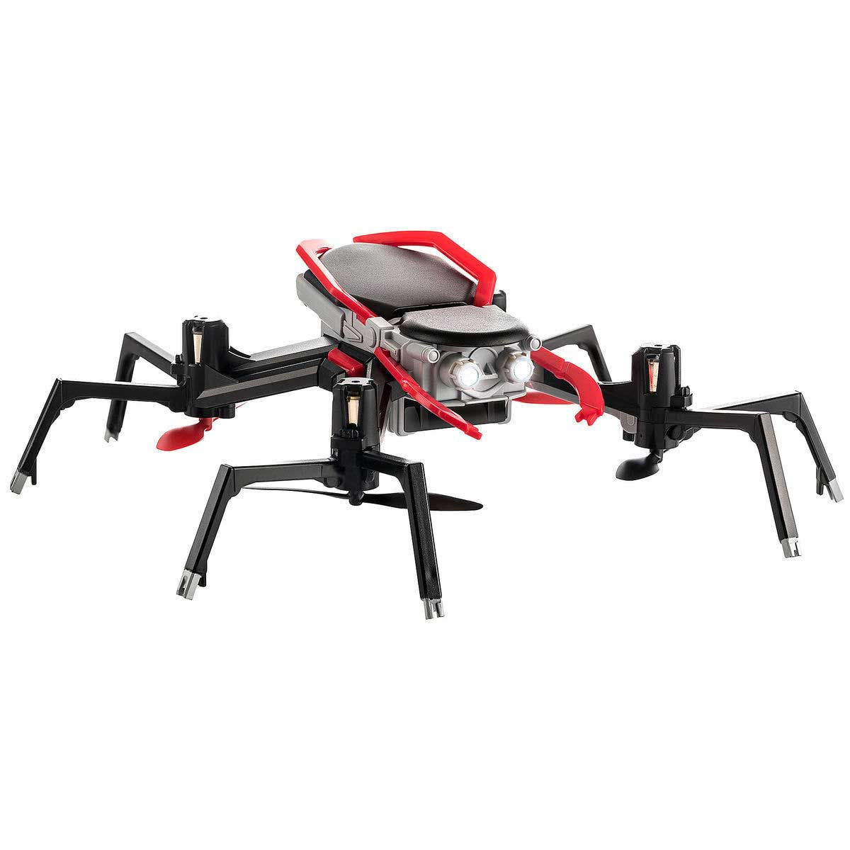 Spider-Man: Homecoming Spider Drone