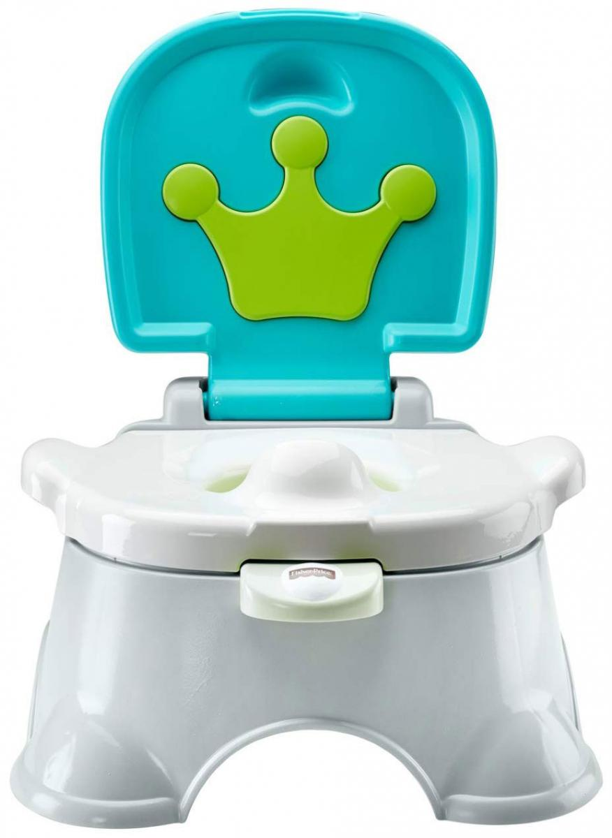 Awe Inspiring Best Potty Seats And Chairs 2019 For Toddlers Parenting Ibusinesslaw Wood Chair Design Ideas Ibusinesslaworg