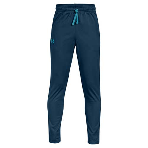 Under Armour Brawler Tapered Pants