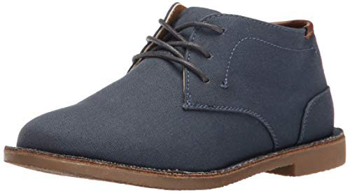 Kenneth Cole Real Deal Chukka Boot