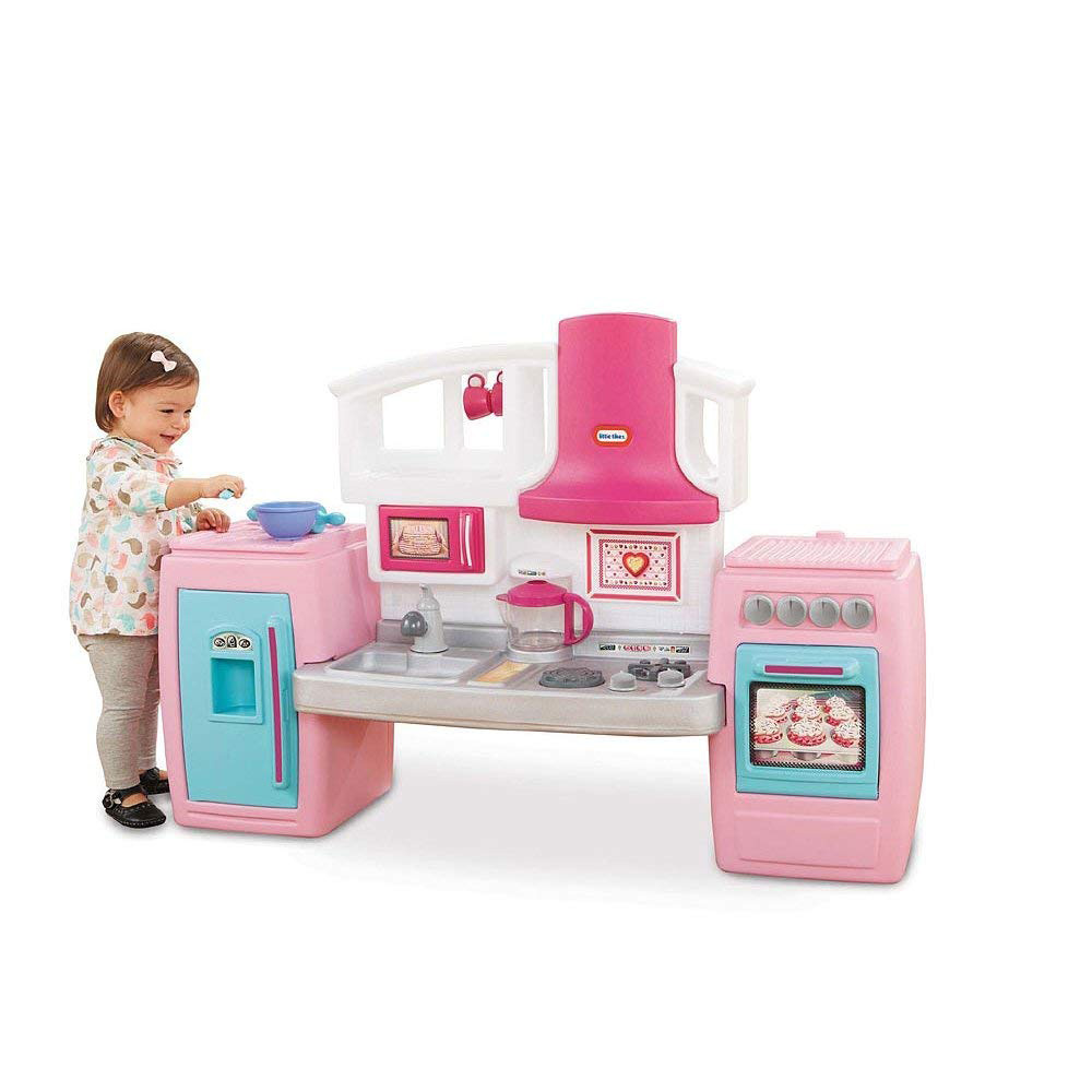 10 Best Kitchen Play Sets For Toddlers Parenting