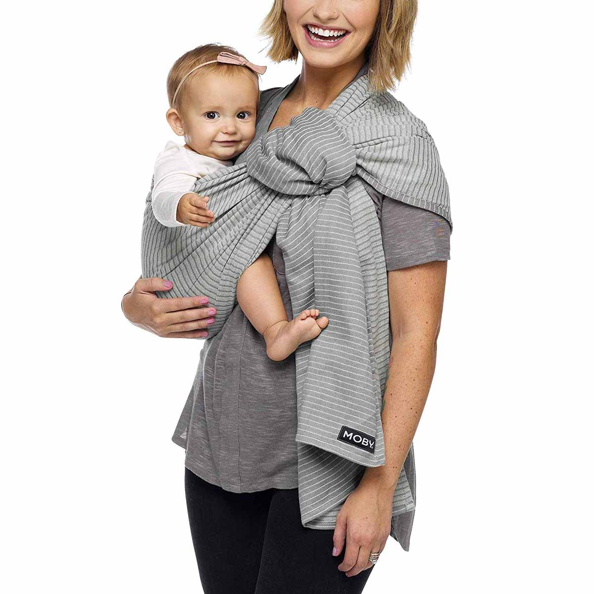 Best Baby Carriers For Your Bundle Of Joy Parenting