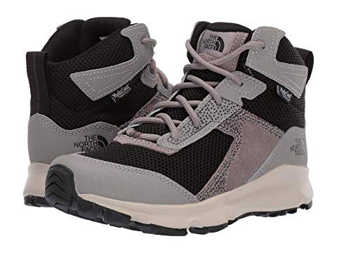 The North Face Kids Hedgehog Hiker II