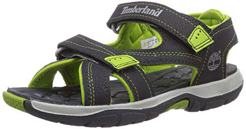 Timberland Adventure Seeker