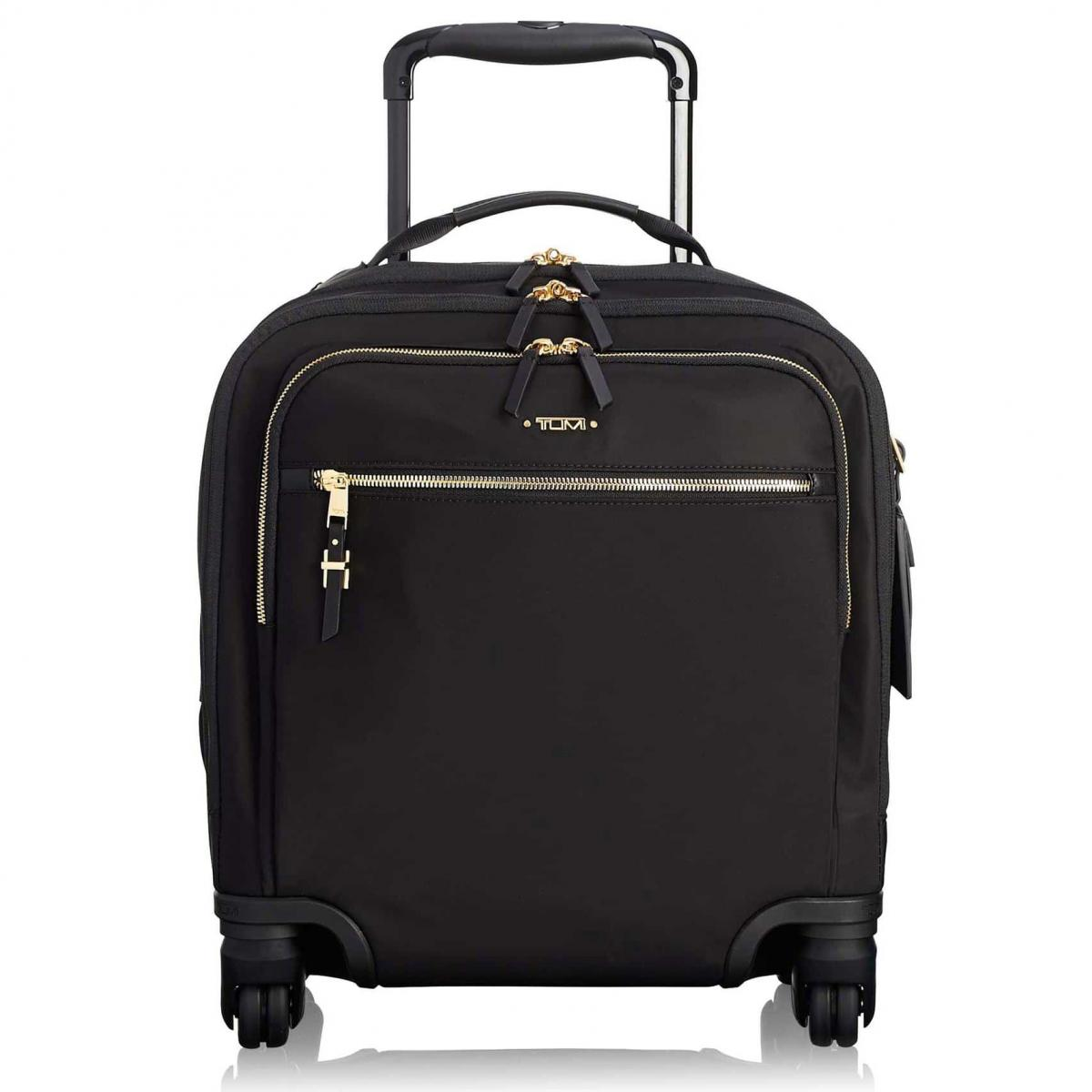 Tumi Voyageur Osona 16-inch Compact Carry-On