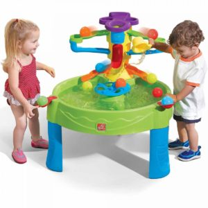 The Best Water Tables for Toddlers