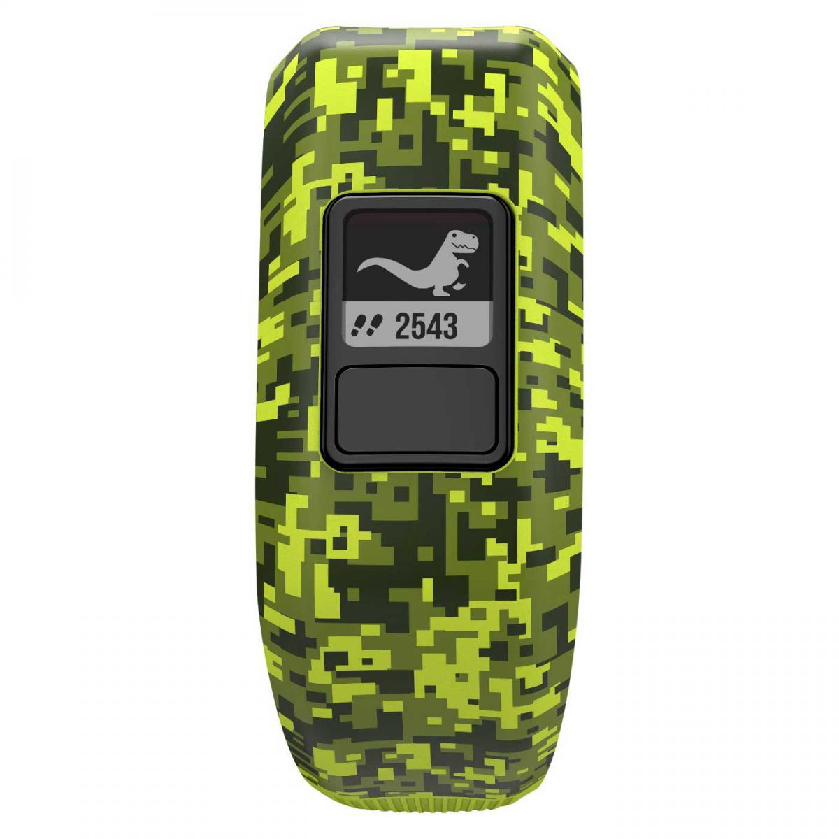 Garmin Vivofit Jr. Activity Tracker